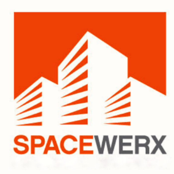 SpaceWerx- Project Management, Construction and Building Services- Ottawa